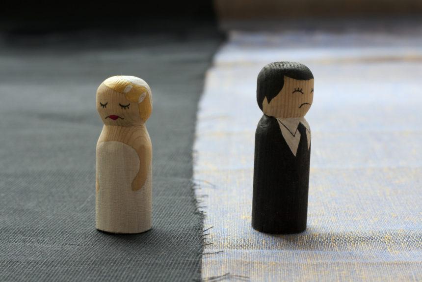 Αμερικανίδα ηθοποιός παίρνει διαζύγιο μετά από τέσσερα χρόνια γάμου! | tlife.gr