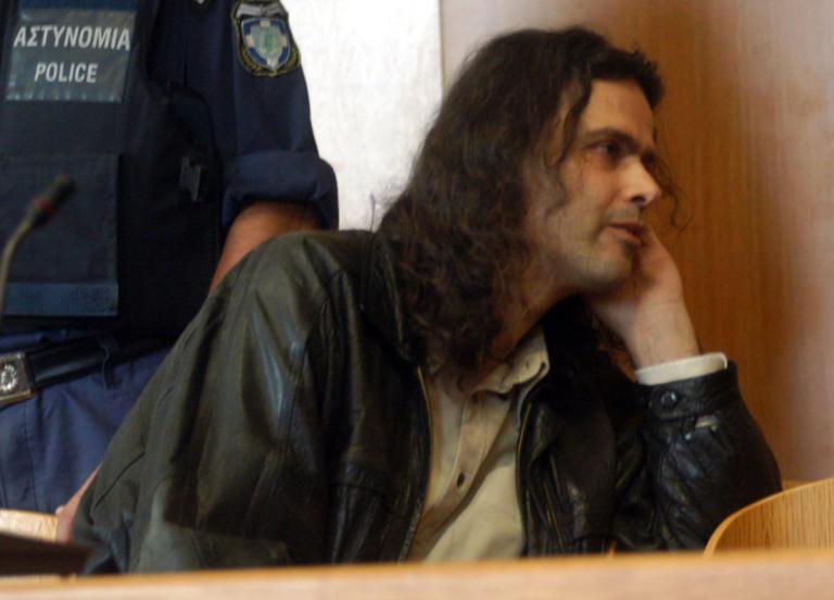 Όχι, στην αποφυλάκιση του Σάββα Ξηρού λέει το Συμβούλιο Εφετών Πειραιά | tlife.gr