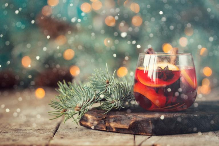 Πόσες θερμίδες περιέχουν τα ποτά που πίνετε | tlife.gr