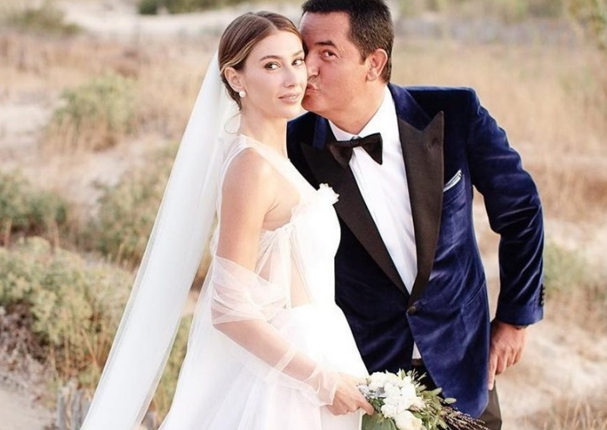 Το «χρυσό» διαζύγιο του Mr Survivor και ο απαράβατος όρος για να πάρει η πρώην του τη διατροφή – μαμούθ! | tlife.gr
