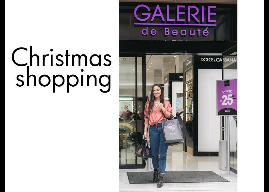 Τι ενθουσίασε την beauty editor στο ολοκαίνουργιο κατάστημα Galerie de Beauté στην Ομόνοια!   tlife.gr