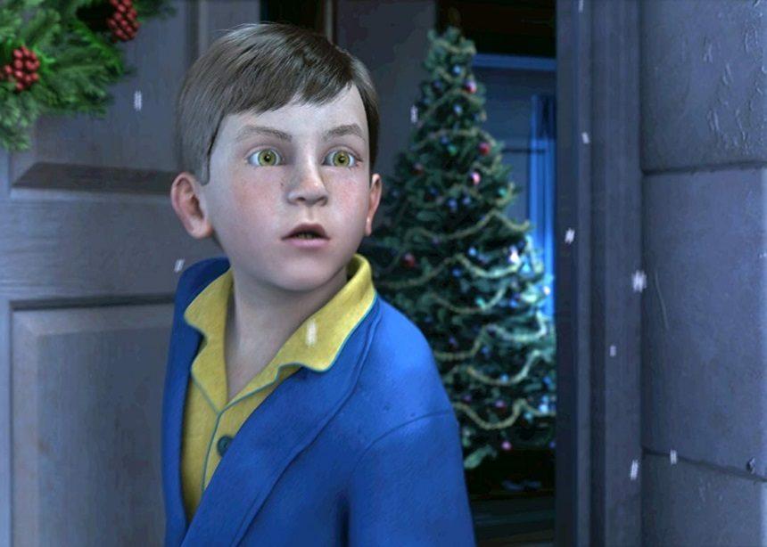 Papa Christmas: Οι καλύτερες χριστουγεννιάτικες ταινίες για να απολαύσετε οικογενειακώς | tlife.gr