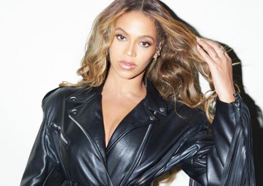 Beyonce: Μοιράστηκε σπάνιες φωτογραφίες των παιδιών της, από το ταξίδι τους στην Ινδία! [pics] | tlife.gr