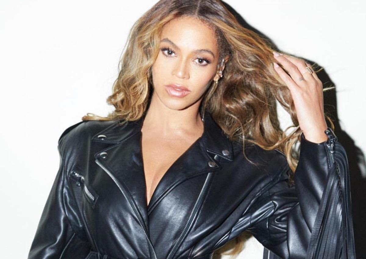 Beyonce: Μοιράστηκε σπάνιες φωτογραφίες των παιδιών της, από το ταξίδι τους στην Ινδία! [pics]   tlife.gr