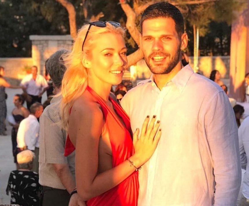 Μικαέλα Φωτιάδη: Το βίντεο από τις οικογενειακές στιγμές στο σπίτι και η σπόντα του Μπορμπόκη για το GMTM! VIDEO | tlife.gr