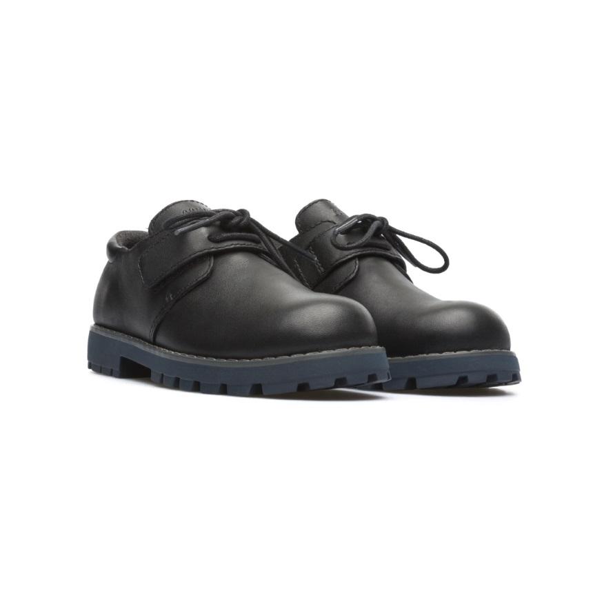 Παπούτσια Camper | tlife.gr