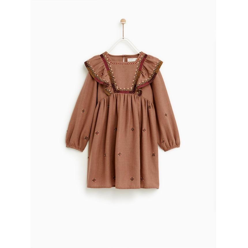 Φόρεμα Zara   tlife.gr