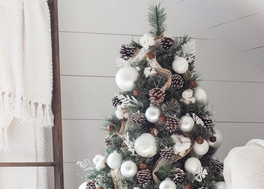 Oh Christmas (non) tree: 10 εναλλακτικές ιδέες για το δέντρο σου, που δεν είναι δέντρα | tlife.gr
