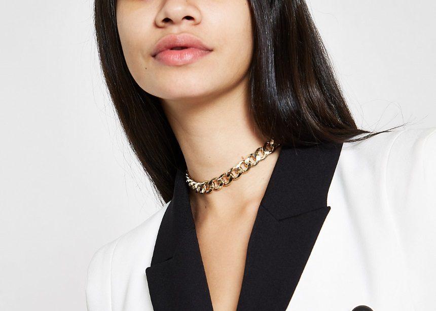 H νέα τάση στα κοσμήματα που φορούν τα it girls και οι διάσημες   tlife.gr