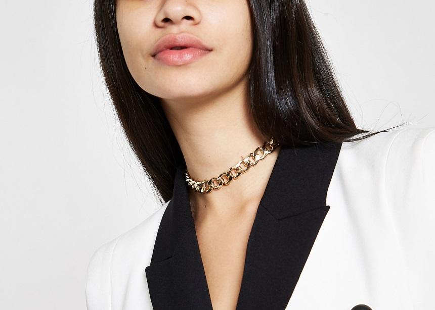 H νέα τάση στα κοσμήματα που φορούν τα it girls και οι διάσημες | tlife.gr