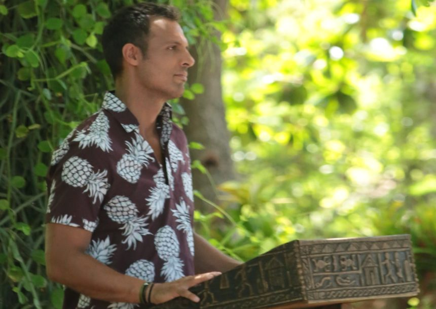 Nomads Μαδαγασκάρη: Έτσι θα αναδειχθεί απόψε ο μεγάλος νικητής! | tlife.gr