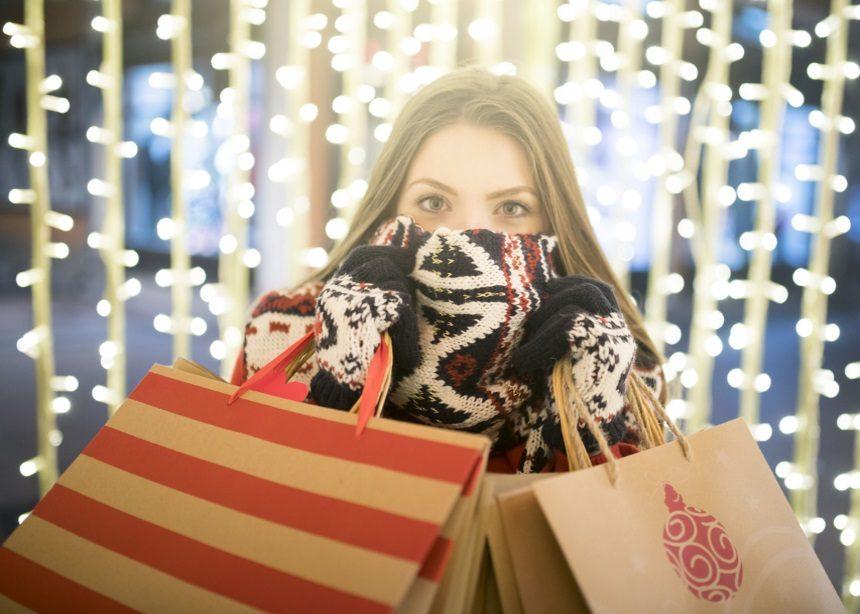 Gift List: Οι 10 κορυφαίες προτάσεις δώρων για τους αγαπημένους μας από τα αγαπημένα μας Public | tlife.gr