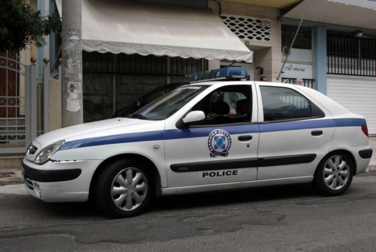 Έγκλημα Πετρούπολη: Ισόβια χωρίς ελαφρυντικά στον παιδοκτόνο | tlife.gr