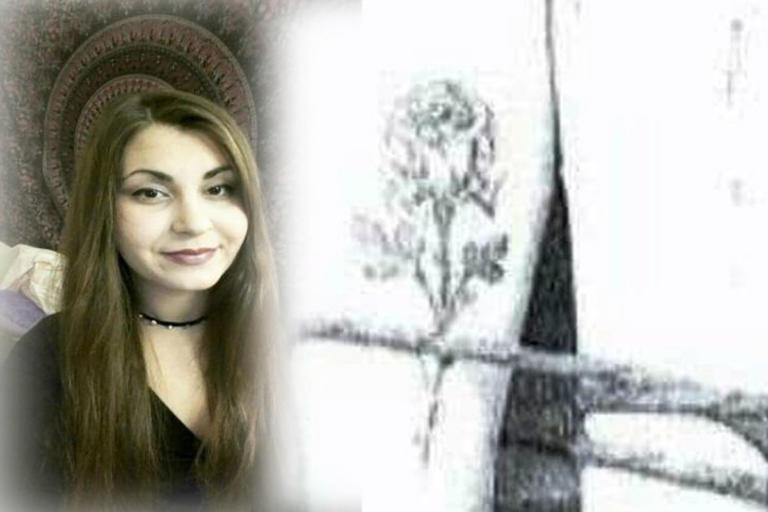 Δολοφονία Ελένης Τοπαλούδη: Σοκ από τη φωτογραφία με τα δεμένα πόδια και την έκθεση του ιατροδικαστή | tlife.gr