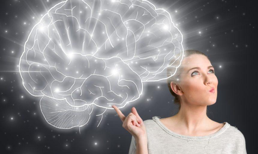 Αυτά τα 8 γνωρίσματα χαρακτηρίζουν τα άτομα με ανώτερη ευφυΐα!   tlife.gr