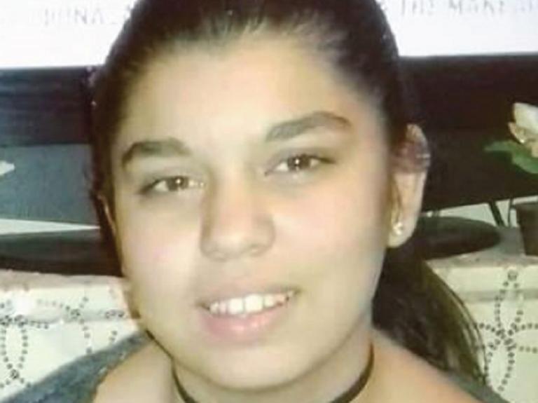 Εξαφανίστηκε η 13χρονη Αναστασία στη Θεσσαλονίκη! | tlife.gr