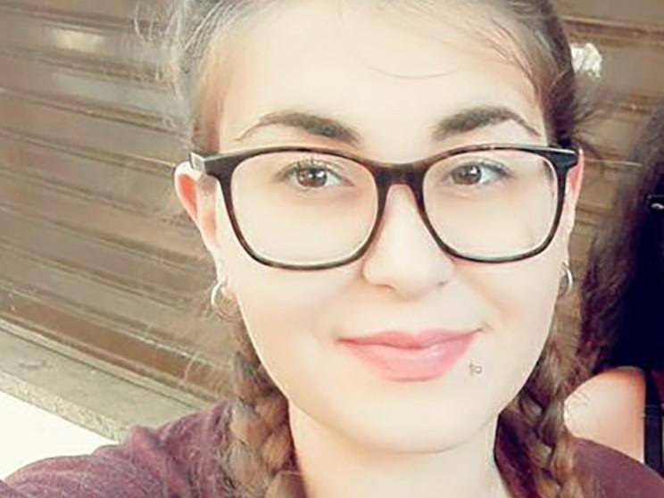 Ρόδος: Αισχρές αναρτήσεις για τη νεκρή φοιτήτρια – Σοκάρουν οι ύβρεις στο προφίλ της – Οι έρευνες για το έγκλημα [pics] | tlife.gr