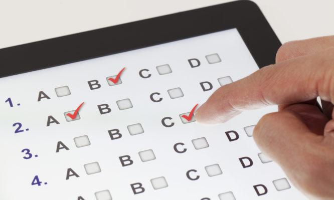 Διαδικτυακό τεστ προσωπικότητας στα ελληνικά – Μπορείς να το κάνεις εδώ! | tlife.gr