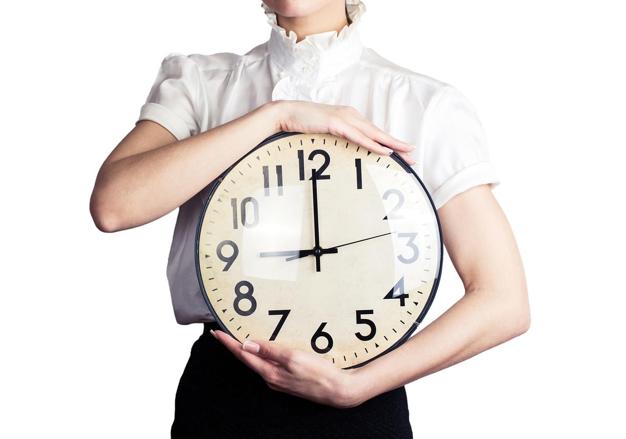 Σωστό timing! Τελικά, παίζει ρόλο στις σχέσεις ή είναι απλά μια δικαιολογία;   tlife.gr