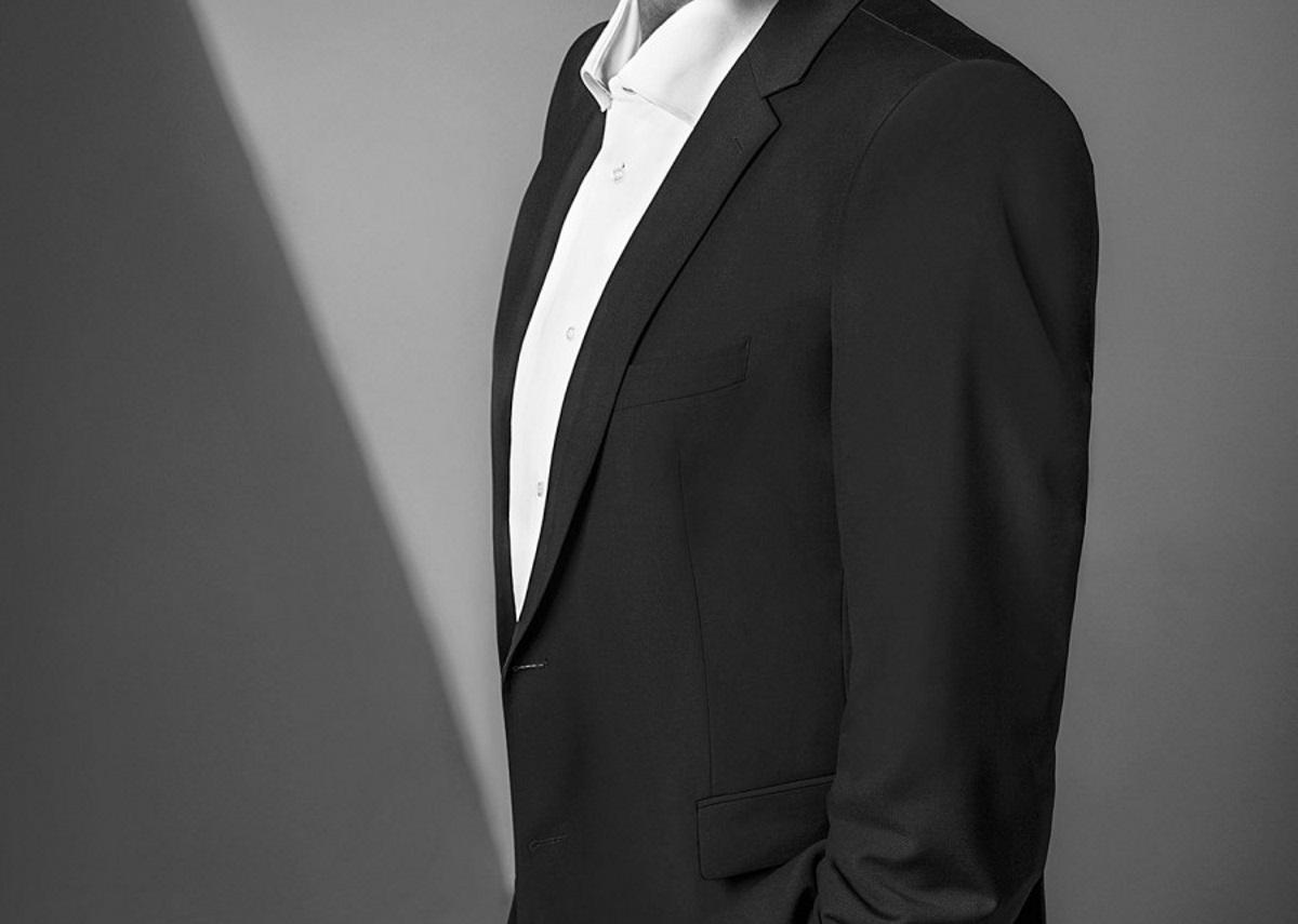 Γνωστός Έλληνας ηθοποιός αποκαλύπτει: «Ακόμα παθαίνω κρίσεις πανικού» [pic]   tlife.gr