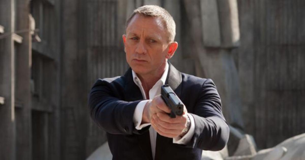 Θαυμαστές του James Bond θα έχουν τη δυνατότητα να ζήσουν τη δράση της ταινίας «Casino Royale» | tlife.gr