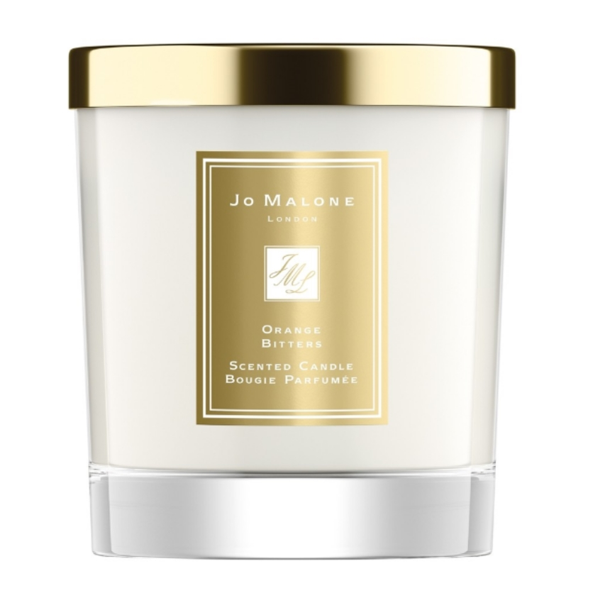 Jo Malone Orange Bitters Cologne Candle | tlife.gr