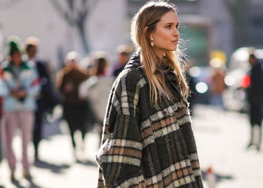 Aυτό είναι το jacket που θα φορέσεις μετά τις γιορτές… στο πολύ κρύο! | tlife.gr