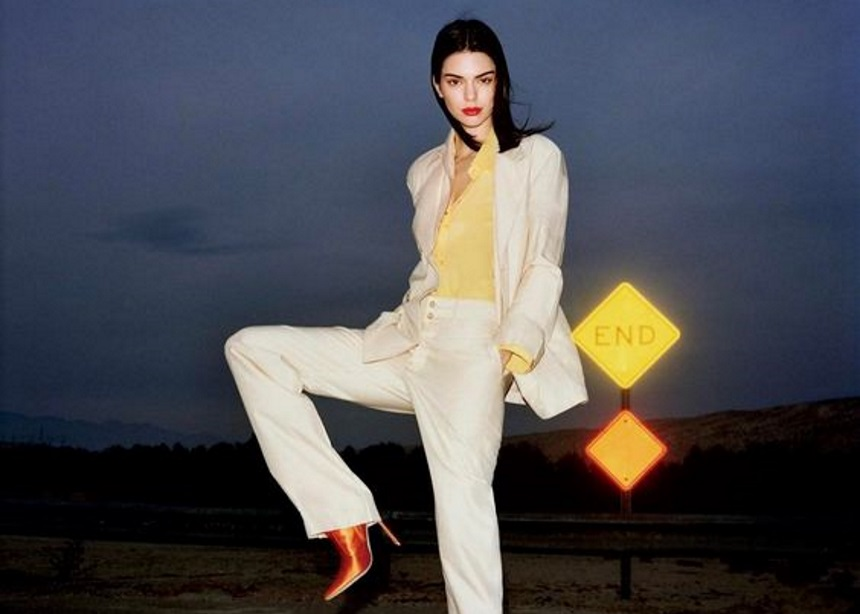 Kendall Jenner: Αναδρομή στα εντυπωσιακά σπίτια του πιο ακριβοπληρωμένου μοντέλου για το 2018   tlife.gr