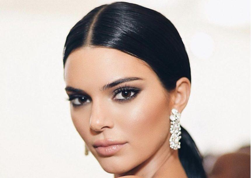 Kendall Jenner: Η ομοιότητα με την γιαγιά της είναι εκπληκτική! [pics] | tlife.gr