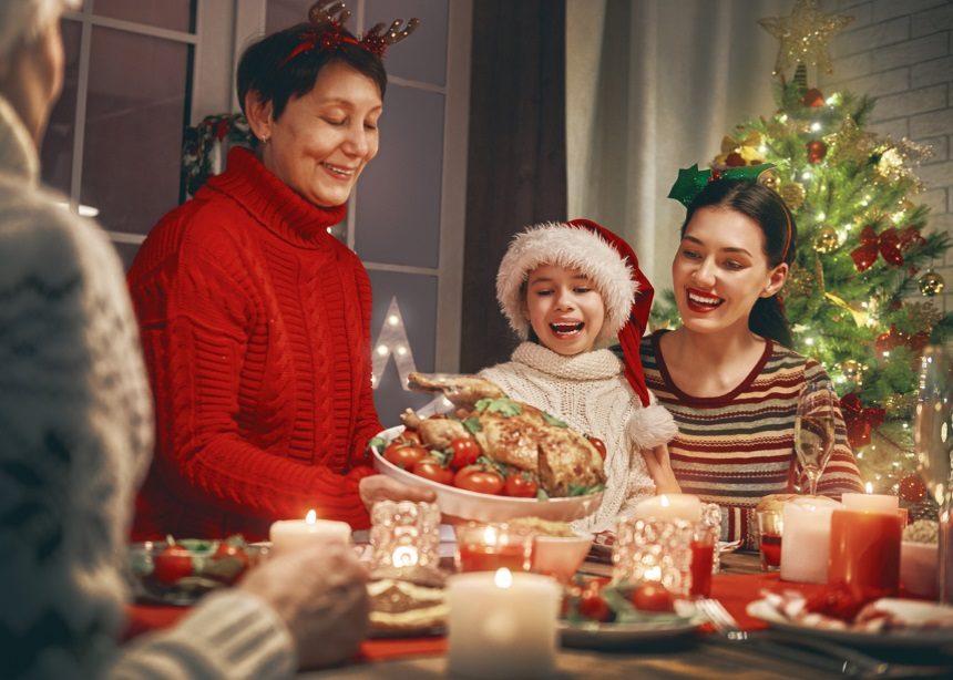 Safe Christmas: Οι οδηγίες για τις γιορτινές αγορές από το Κέντρο Προστασίας Καταναλωτών | tlife.gr