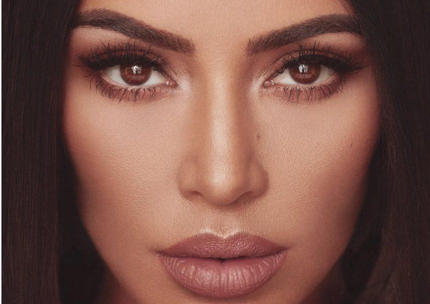 Σε απόγνωση η Kim Kardashian: Κάνει έκκληση βοηθείας για το πρόβλημα υγείας της! | tlife.gr