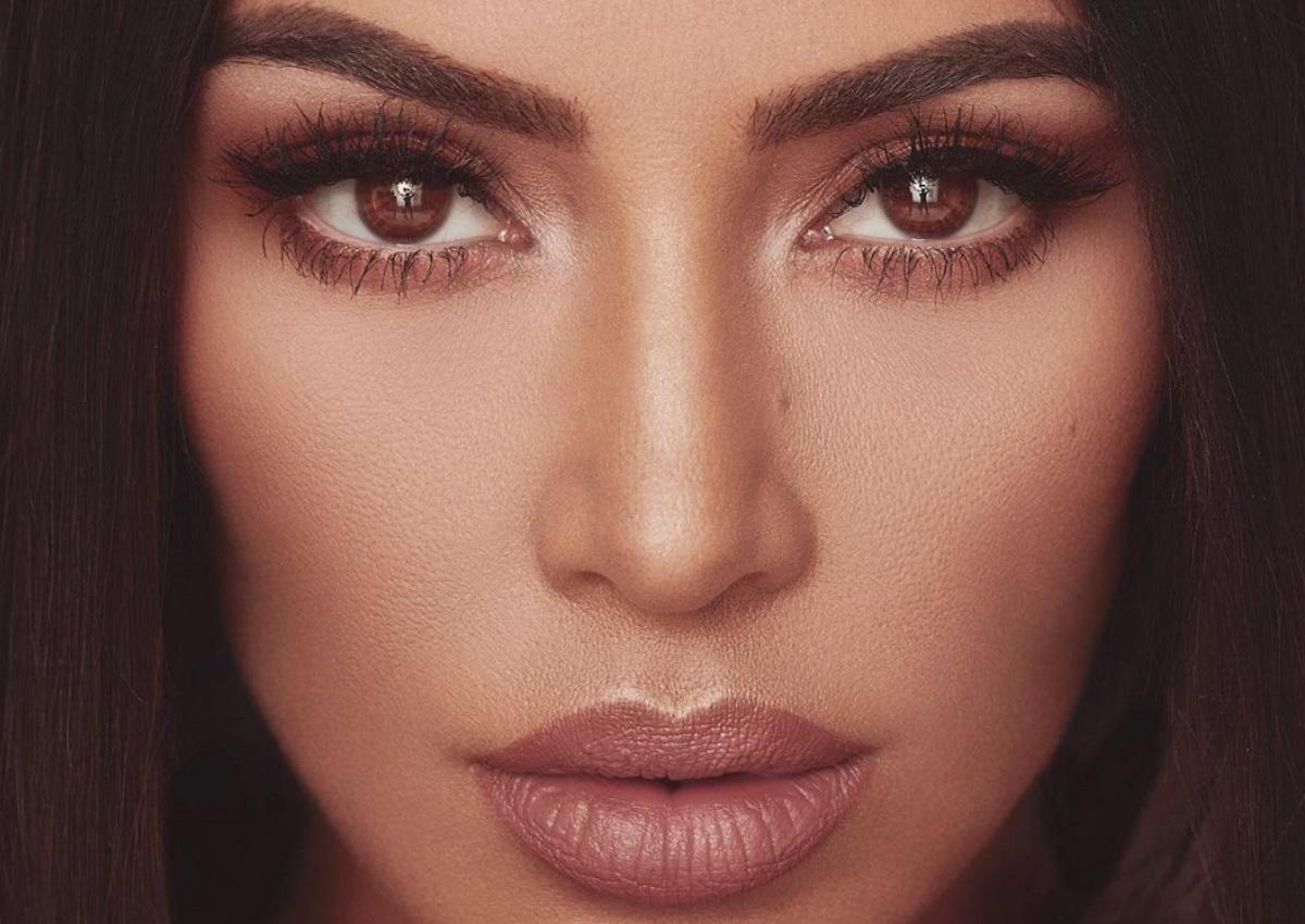Kim Kardashian: Οι όμορφες ευχές στον γιο της Saint για τα γενέθλια του! | tlife.gr