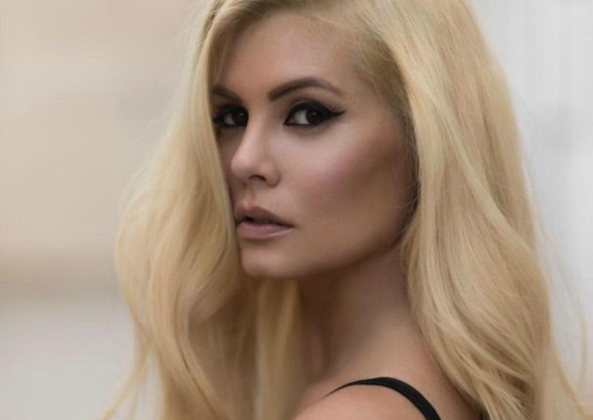 «Μίλησα με τη Μαρία Κορινθίου. Ο άντρας που της επιτέθηκε ήταν Έλληνας, μεταξύ 20-25 χρονών. Της είπε βαριά ερωτόλογα και…» | tlife.gr