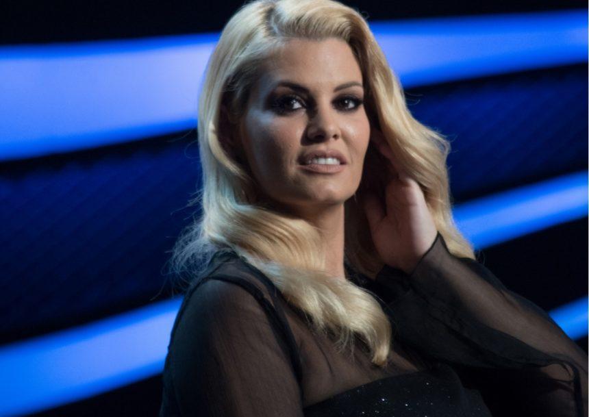 Μαρία Κορινθίου: Η τηλεοπτική εμφάνιση που θα συζητηθεί! | tlife.gr