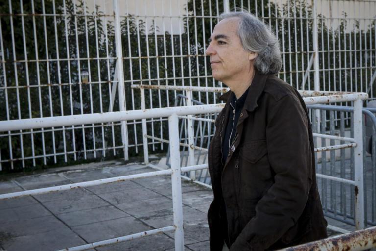Πρωτοχρονιά στο σπίτι του θα κάνει ο Δημήτρης Κουφοντίνας | tlife.gr