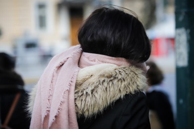 Καιρός: Κρύο σε όλη τη χώρα – Αναλυτική πρόγνωση   tlife.gr