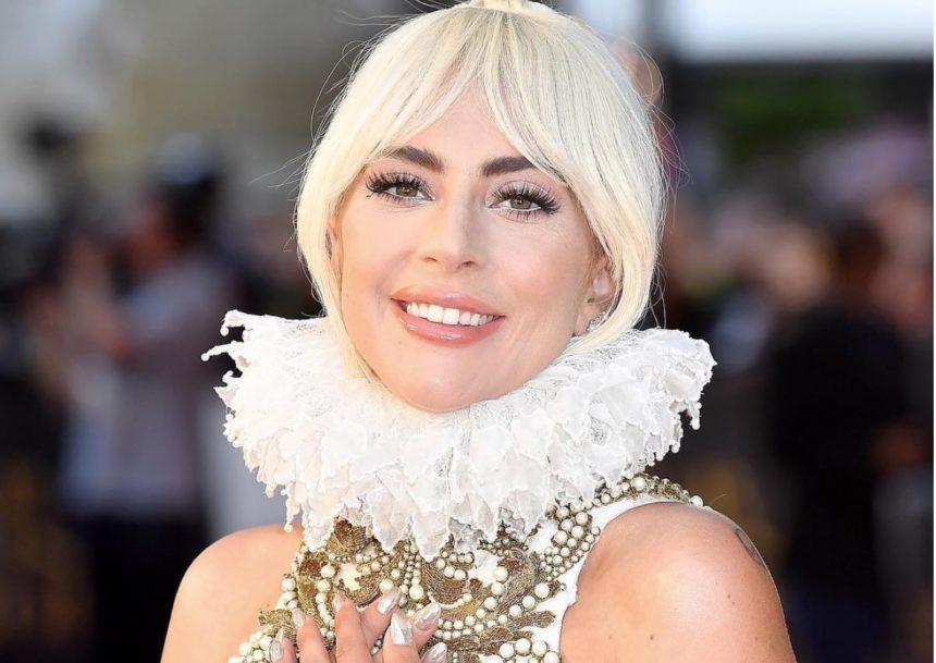 Lady Gaga: Υποψήφια για Χρυσή Σφαίρα – Σε ποιες κατηγορίες απέσπασε υποψηφιότητα; | tlife.gr