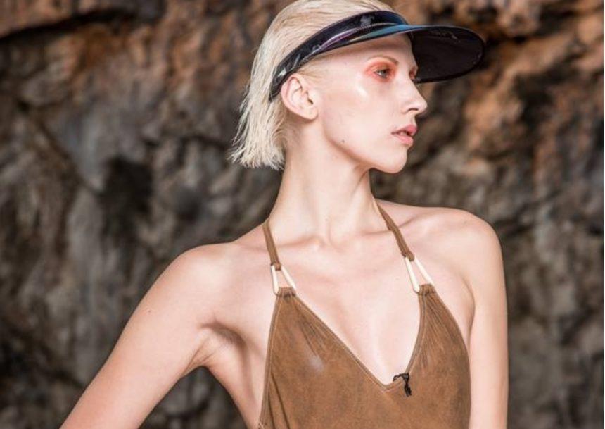 GNTM: Έσταξε «φαρμάκι» η Έλντα μετά την αποχώρησή της! | tlife.gr