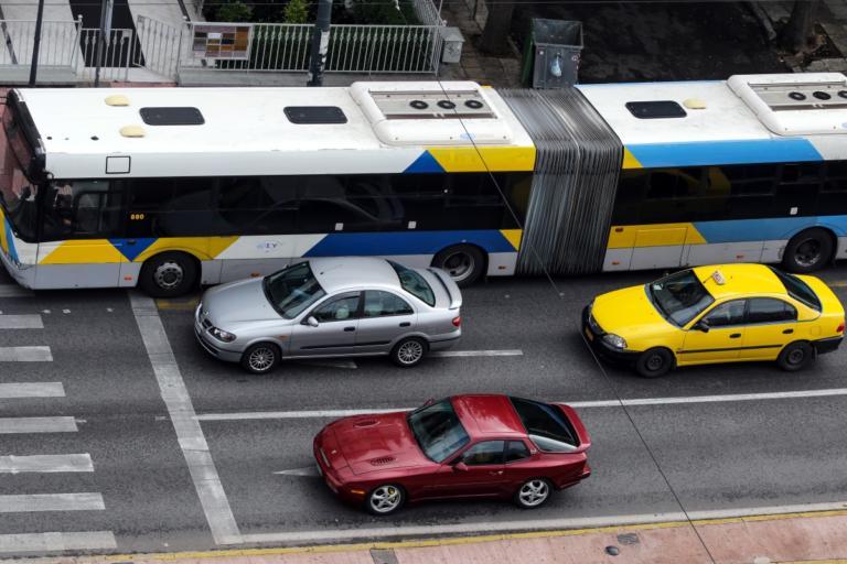 Προσοχή: Έτσι θα κινηθούν μετρό, ηλεκτρικός, λεωφορεία και τρόλεϊ τα Χριστούγεννα και την Πρωτοχρονιά | tlife.gr