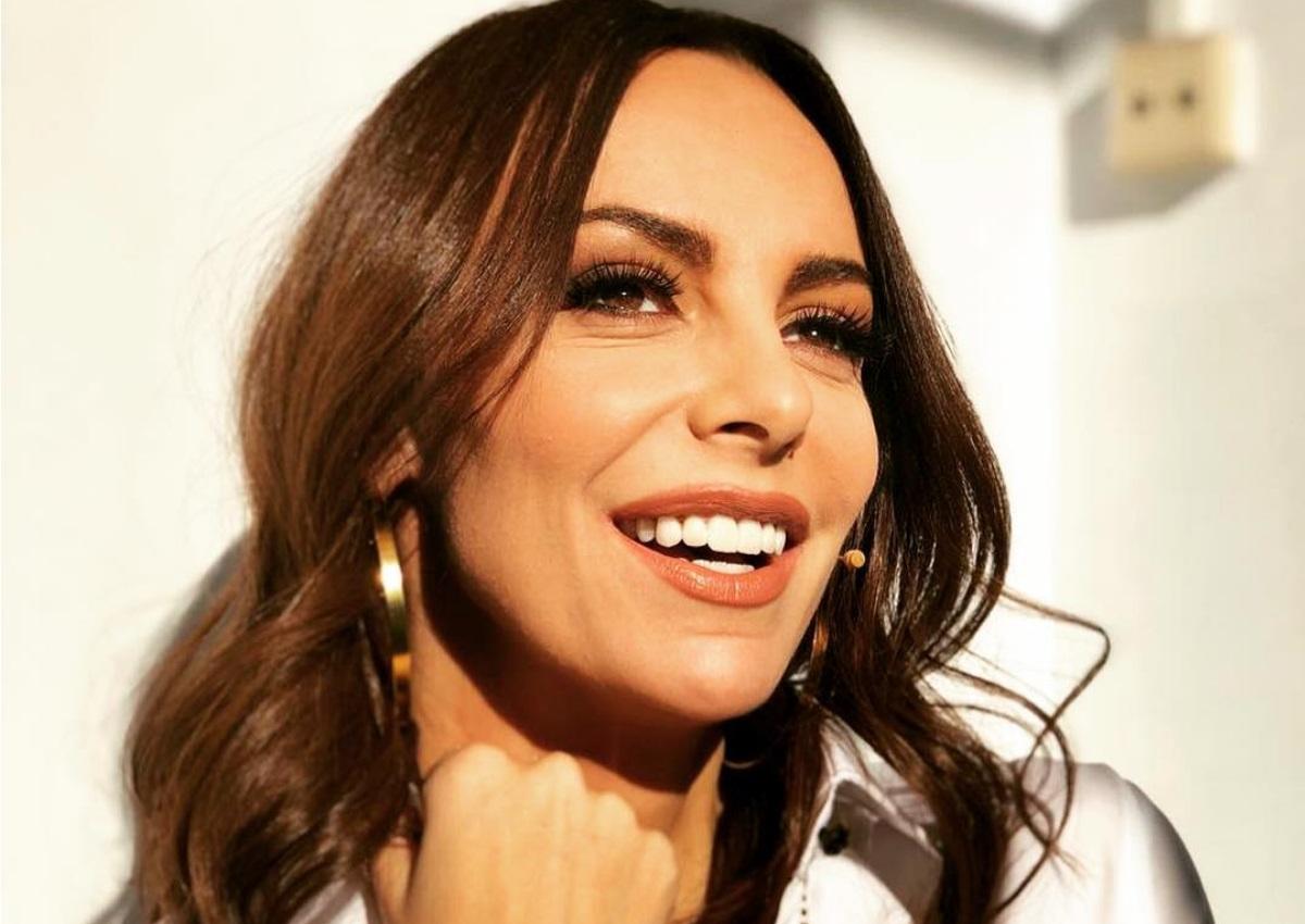 Μπέττυ Μαγγίρα: Η συμμετοχή της στο «My style Rocks» και η σχέση της με την Κωνσταντίνα Σπυροπούλου! | tlife.gr