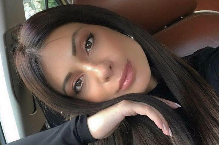 Μίνα Αρναούτη: Έπαθε κρίση πανικού μετά το 14ο χειρουργείο – «Πόσο ακριβά πλήρωσα αυτή τη βόλτα»;