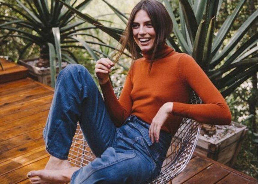 Τρία must – have παντελόνια που θα αντικαταστήσουν το -αγαπημένο σε όλες- τζιν | tlife.gr