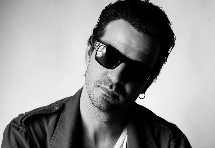 Ο Νίνο Ξυπολυτάς επιστρέφει δισκογραφικά μαζί με τον Θάνο Παπανικολάου! | tlife.gr