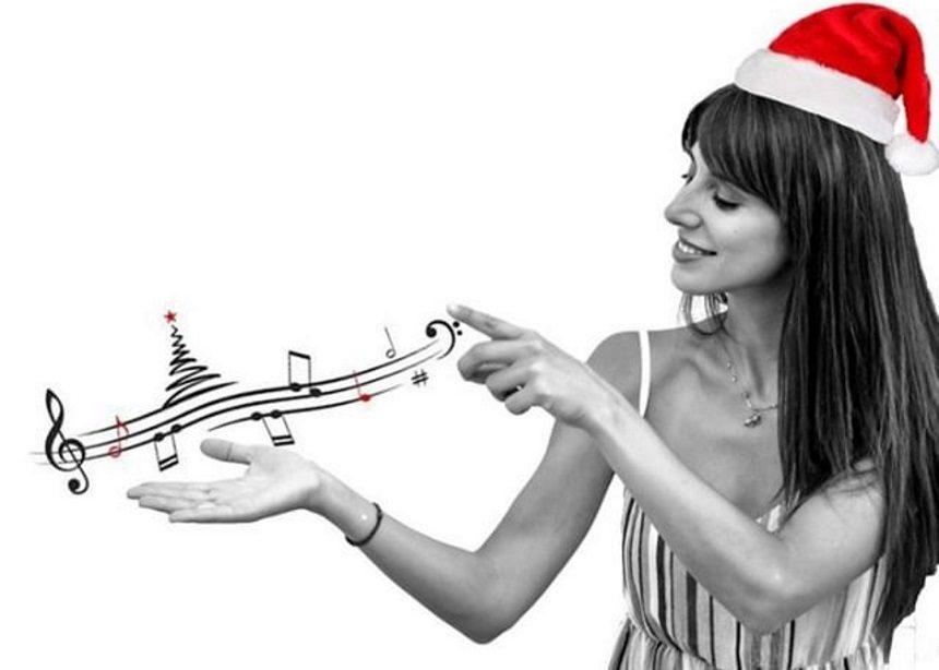 Χριστούγεννα με τη χορωδία Note Allegre και guest εμφανίσεις! | tlife.gr