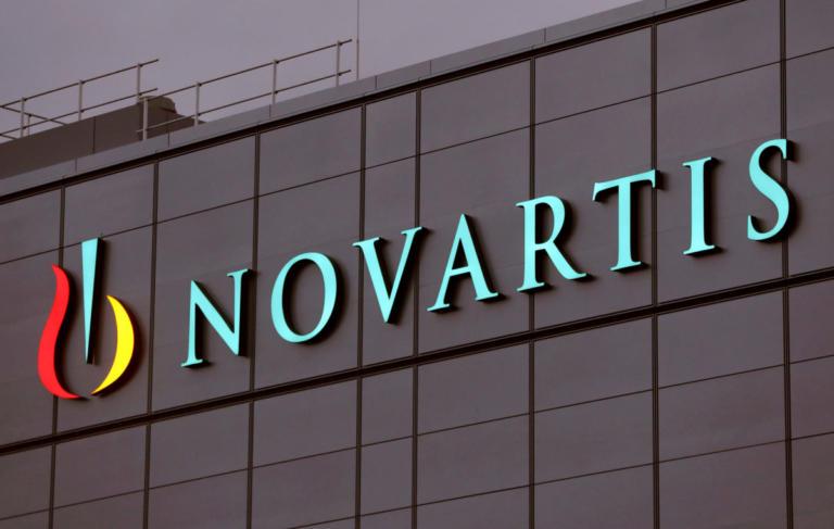 Υπόθεση Novartis: Μπλόκο στο αεροδρόμιο σε προστατευόμενο μάρτυρα   tlife.gr