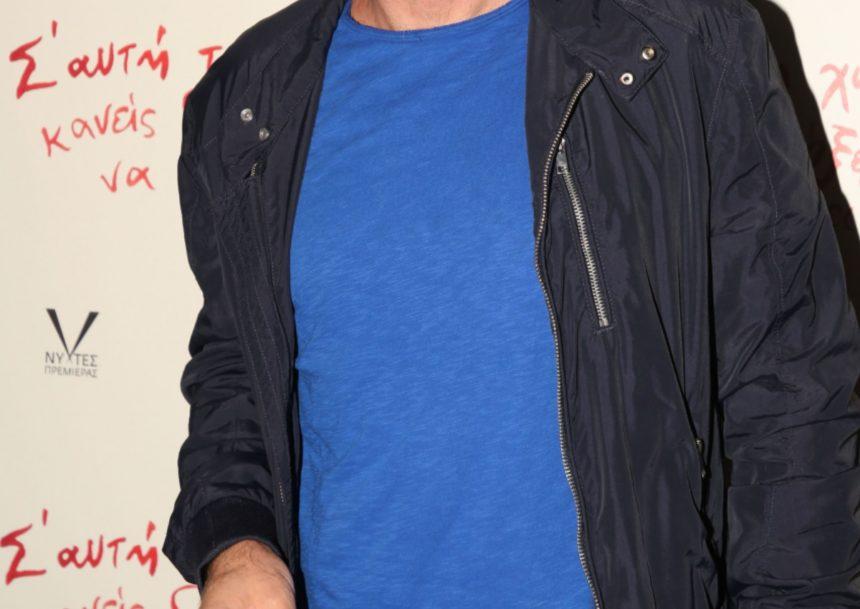 Αγαπημένος Έλληνας ηθοποιός αποκαλύπτει: «Θα προχωρήσουμε σε υιοθεσία»   tlife.gr