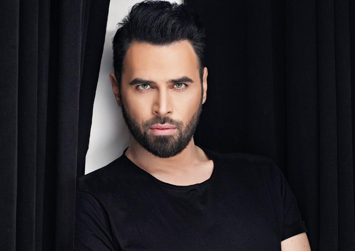 Ο Γιώργος Παπαδόπουλος αποχώρησε με αιχμές κατά Σφακιανάκη από το σχήμα με την Πάολα, λίγο πριν την πρεμιέρα – «Εξεπλάγην και απογοητεύτηκα γιατί…»   tlife.gr