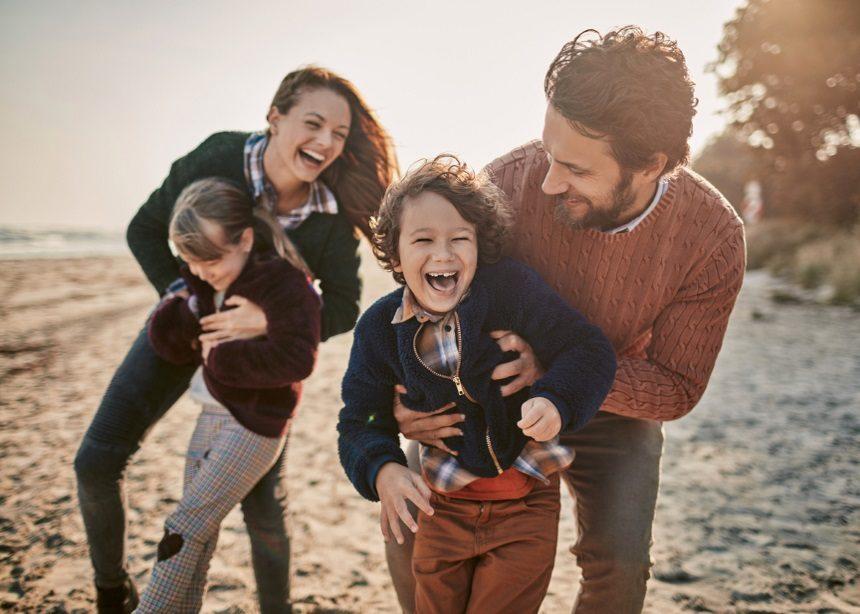 Trending parents: Οι τέσσερις τάσεις γονεϊκότητας που θα δούμε μέσα στο 2019 | tlife.gr