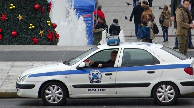 Σχεδίαζαν ληστείες και απαγωγές μες τα Χριστούγεννα! | tlife.gr