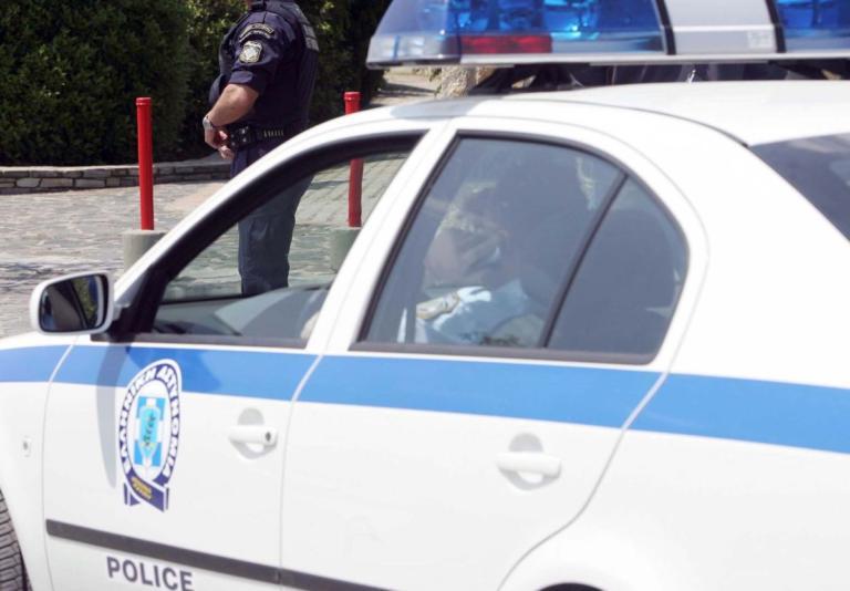 Θεσσαλονίκη: Απειλούσε με όπλο για μια θέση πάρκινγκ! | tlife.gr